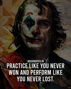Joker Movie Quotes 50 Best Quotes, On We Bring to You These 50 Best Quotes and sayings from joker Movie. Psycho Quotes, Boy Quotes, Movie Quotes, True Quotes, Qoutes, Heath Ledger Joker Quotes, Best Joker Quotes, Badass Quotes, Awesome Quotes