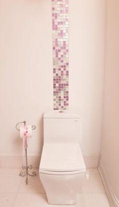 Wonderful  Bathroom  Bathroom Very Small Master Bathroom At The Senior Room At