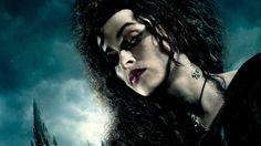 harry potter and the deathly hallows part 1 - Background hd JPG 399 kB Hogwarts Train, Deathly Hallows Part 1, Jon Snow, Harry Potter, Artwork, Hd Backgrounds, Scream, Desktop, Wallpaper