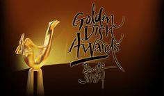 Vencedores e apresentações do '31st Golden Disk Awards'