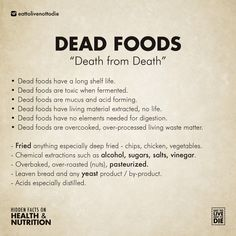 We are being misled and mis-educated about health & nutrition so we are here to set things straight and re-educate the general public. Please share. Health Heal, Health Diet, Health And Nutrition, Health And Wellness, Health Fitness, Nutrition Tracker, Nutrition Education, Mental Health, The Knowing