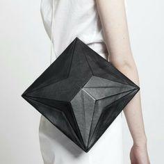 Star handbag @$1200