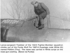 Image result for fw 190 f-8 in hungarian af Focke Wulf, Defence Force, Ww2 Aircraft, Luftwaffe, Wwi, Historical Photos, Air Force, Army, History