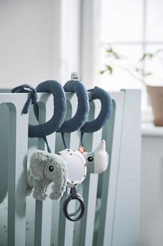 Buy Done by Deer Spiral Activity Toy from our Activity Toys range at John Lewis & Partners. Pale Blue Nursery, Cot Toys, Best Baby Toys, Done By Deer, Baby Playpen, Activity Toys, Baby Deer, Different Textures, Nursery Furniture