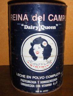 leche reina del campo - Buscar con Google                                                                                                                                                      More
