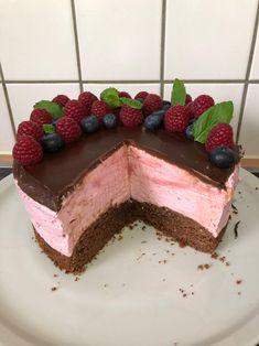 Fitt, Cukor, Tiramisu, Mousse, Special Occasion, Ethnic Recipes, Tiramisu Cake