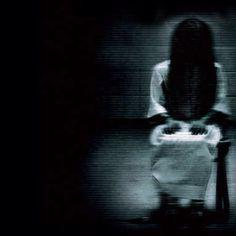 Sadako / The Ring
