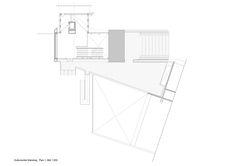 Gallery of Mariehøj Cultural Centre / Sophus Søbye Arkitekter + WE Architecture - 39