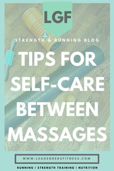 How Massage Therapy Heals Physical Pain – Massage For Health Massage Tips, Massage Benefits, Massage Therapy Career, Acupressure Massage, Effects Of Stress, Physical Pain, Good Mental Health, Stress And Anxiety, Self Care