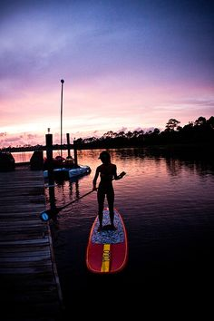 Stand Up Paddle Boards from YOLO Board