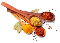 The value of curcumin for cancer patients.