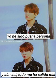🌷🌻🥀 Pinterest: Verónica Apaza Cute Quotes, Sad Quotes, Face E, Crazy Man, Mr Wonderful, Sad Life, Love Me Forever, Fake Love, Tsundere