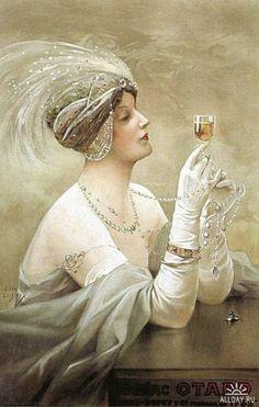 Валерия Комонова