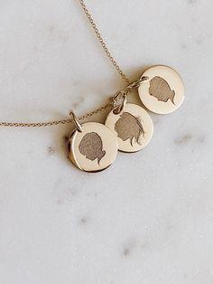 *NEW* Precious Charms – Dapper and Darling Metal Engraving, Birthday Wishlist, Metal Necklaces, Metal Chain, Rose Gold Plates, Precious Metals, Dapper, Birthstones, Jewelry Collection