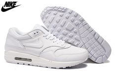 best service 40d5b abd3b Buy Coupon For 2014 New Nike Air Max 87 2013 New Mens Shoes White Online  from Reliable Coupon For 2014 New Nike Air Max 87 2013 New Mens Shoes White  Online ...