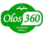 Olos 360 Banner 180 x 150 http://olos360.com