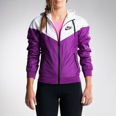nike windrunner womens uk watch