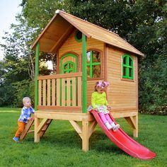 kidkraft spielhaus inklusive zubeh r f r 399 99 gartenspielhaus mit picknick tisch ab 3. Black Bedroom Furniture Sets. Home Design Ideas
