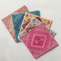 31 Best Invites Greeting Cards Envelopes Images On Pinterest