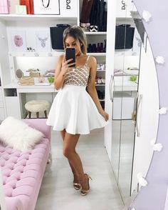 """8,189 curtidas, 43 comentários - Joana Paladini (@joanapaladini) no Instagram: """"Quanto amor por essa marca ❤ @limonemodas"""""""