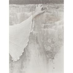 Sally Mann (VA, b. 1951), Untitled Sold $3,200