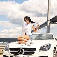 mercedes g wagon photoshoot ~ mercedes photoshoot Mercedes G Wagon, Mercedes 2018, Mercedes Benz Canada, Mercedes Benz Dealer, Mercedes Models, Mercedes Benz Trucks, Mercedes Benz G Class, Mercedes Maybach, Alfa Cars