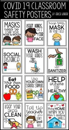 Classroom Rules Poster, Classroom Bulletin Boards, Kindergarten Classroom, Nurse Bulletin Board, Bulletin Board Borders, Classroom Decor, Classroom Organization, Classroom Management, School Nurse Office