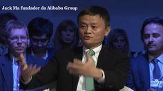 China um líder Global reconhecido em Davos | Beka News porque o mundo gira com as notícias