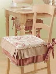Resultado de imagem para lenceria de cocina decoradas con abejitas paso a paso