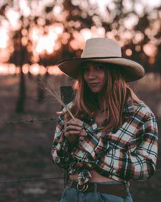 Winter In Australia, Cowboy Hats, Take That, Inspiration, Inspired, Fashion, Biblical Inspiration, Moda, Fashion Styles