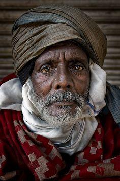 Yaman Ibrahim