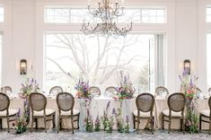 This intimate terrace wedding inspiration is resplendent in freeform flower ideas from natural, wild and overgrown ceremony backdrops to oversized bridal bouquets. With a peach, periwinkle and cream palette, this floral inspired decor offers the perfect blueprint for a spring or early summer soiree! Forest Wedding Reception, Tent Reception, Rooftop Wedding, Luxe Wedding, Ballroom Wedding, Wedding Reception Decorations, Multicultural Wedding, Romantic Flowers, Ceremony Backdrop