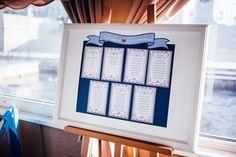 План рассадки гостей на свадьбе фото и шаблоны