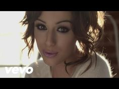 """Want U Back (2011) UK version music video by Cher Lloyd featuring Astro. Cher Lloyd is an English singer, songwriter, rapper, and model. """"Boy, you can say anything you wanna / I don't give a shh, no one else can have ya / I want you back / I want you back / Wa-want you, want you back / Ugh! / I broke it off thinking you'd be cryin' / Now I feel like shh looking at you flyin' / I want you back / I want you back / Wa-want you, want you back / Ugh!"""""""
