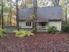 Now up for rent also! Give me a call at 704-985-4800 of 704-550-5197 http://matrix.carolinamls.com/matrix/shared/d1Kg0dYvHk/40919HearneRoad