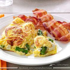 Bom dia! Vamos comer?   NA BOA, PRA QUE PERDER TEMPO... Invista Seu Tempo Naquilo Que Realmente Funciona: Clique ➡ https://SegredoDefinicaoMuscular.com  #bomdia #goodmorning #cafédamanhã #breakfast #fit #AlimentaçãoSaudável #EstiloDeVidaFitness #ComoDefinirCorpo #SegredoDefiniçãoMuscular