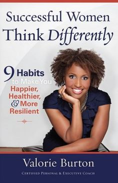 Free ebooks download in pdfmobi epub and kindle lean in sheryl successful women think differently 9 habits to make you happier healthier and more fandeluxe Choice Image