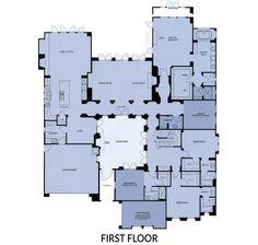 Jenner House Plan on summerhill house plan, tyndall house plan, bodega house plan, jean baptiste house plan, kardashian house plan,