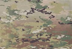 OCP / Scorpion W2 Camouflage Wallpaper, Camouflage Patterns, Military Camouflage, Scorpion, Bass Fishing, Tactical Gear, Police, Hunting, Suit