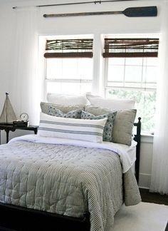 lake house ideas on pinterest lake houses lake house bedrooms and