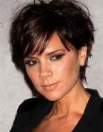 Short Hairstyles For Oval Face And Fine Hair - Bing Images