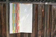 All sizes | kona challenge, via Flickr.