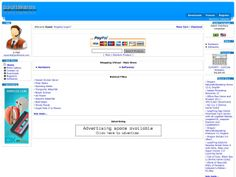 ① Gsoftwares - http://www.vnulab.be/lab-review/%e2%91%a0-gsoftwares