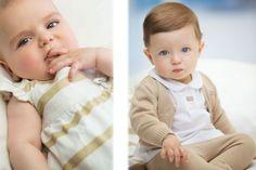 moda bebes Tutto_Piccolo_blueberry
