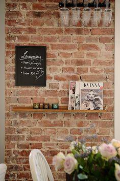 Jurnal de design interior: Plan deschis și o amenajare practică într-o garsonieră de 36 m²