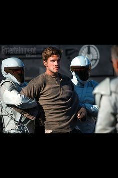 Gale!!!!!!  I'm still team peeta lol