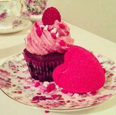 Love treat