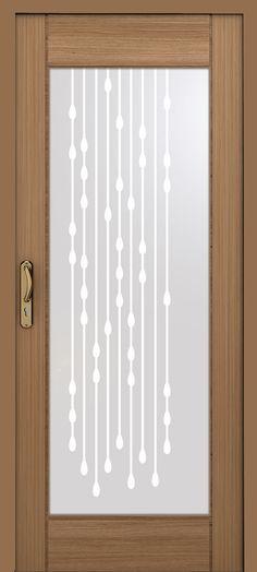 Etched Glass Door, Glass Hinges, Glass Etching, Glass Pantry Door, Glass Front Cabinets, Sand Glass, Vinyl Doors, Window Privacy, Window Film