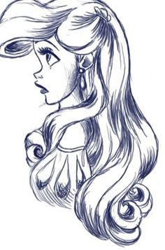 Ariel!!#disneyprincess#art #disney