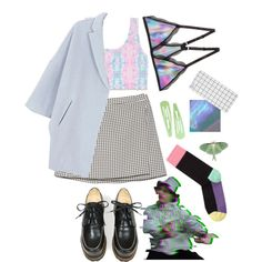 """""""001"""" by decayy on Polyvore"""